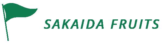 SAKAIDA FRUITS